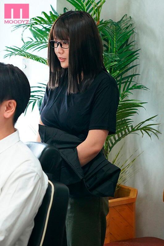 【蜗牛扑克】佐知子(Sachiko)、吉根柚莉爱(吉根ゆりあ)作品MIMK-089介绍及封面预览