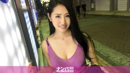【蜗牛扑克】娶AV女优当老婆!富豪死在她手里!