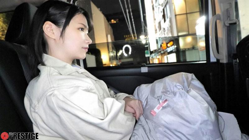 【蜗牛扑克】外送到府第100人!蚊香社推出的高手是?