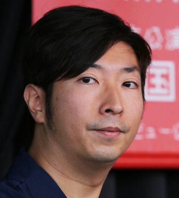 【蜗牛扑克】电影评论家闹不伦!唯井まひろ、戸田真琴被点名