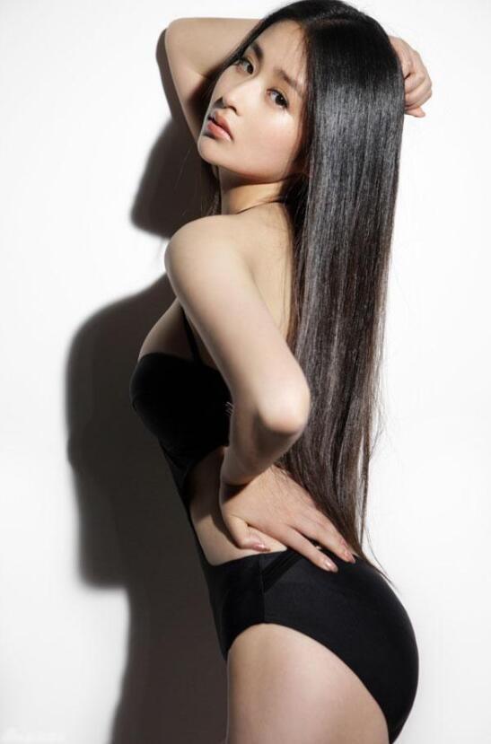 【蜗牛扑克】颖儿 时尚Cosmo年度时尚美丽偶像美照鉴赏