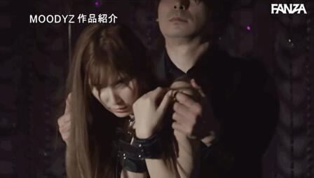 【蜗牛扑克】仲村美羽(仲村みう,Nakamura-Miu)作品MIDE-936介绍:生涯最悲壮演出!成了用完就扔的肉便器!