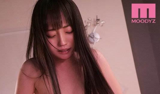 【蜗牛扑克】性欲暴走!七沢みあ和公司同事狂搞三天两夜!