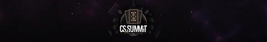 【蜗牛电竞】CS Summit 8: FURIA和Liquid获胜