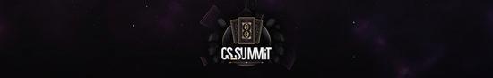 【蜗牛电竞】cs_summit 8:EG翻车 Extra Salt取胜