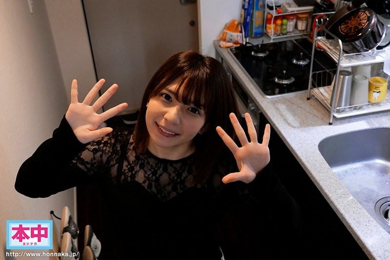 【蜗牛扑克】史上最强上班族!和麻里梨夏试婚疯狂中出!